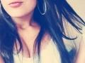 Yasmine-Morena (8)