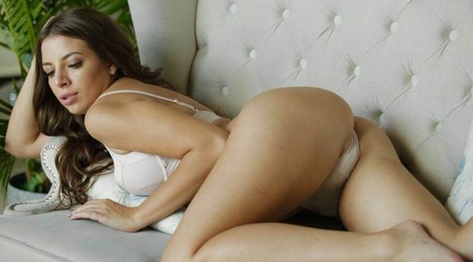 best blow job video brazilian escorts