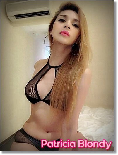Sexy Caliente Hermosa Brasileña - Independiente Escort De Lujo