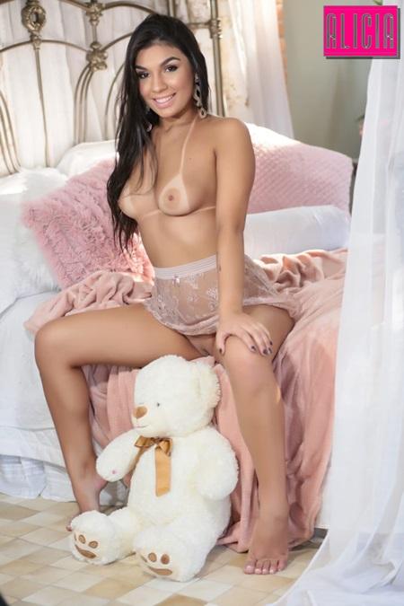 vanity porn star tranny free videos
